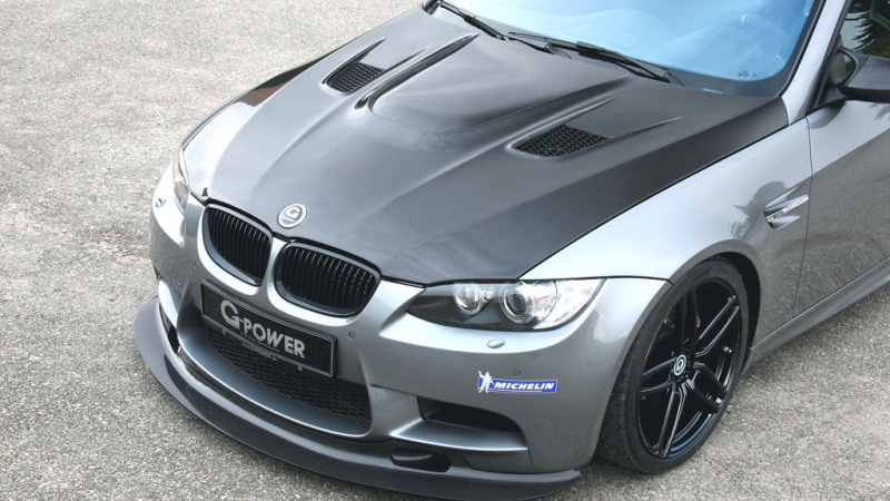 740-hp-BMW-M3-RS-GPower-9
