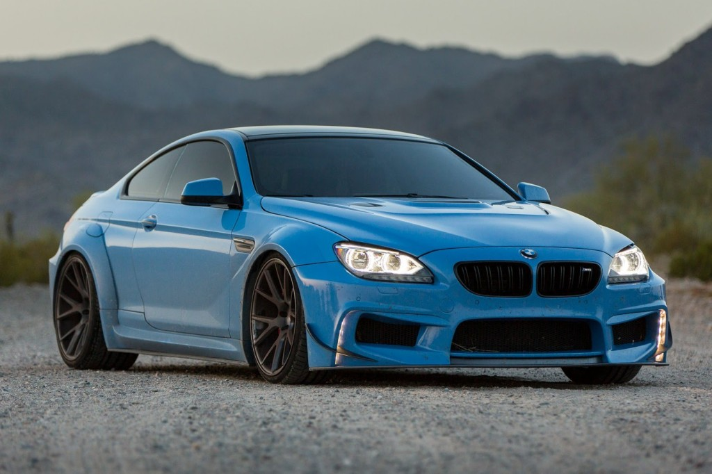 BMW-650i-Prior-Design-Accuair-Vossen-Forged-VPS-306-11