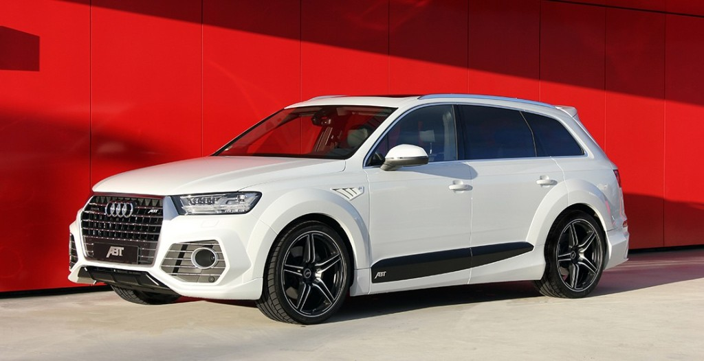 abt-unveils-tuning-kit-for-second-generation-audi-q7-calls-it-qs7-photo-gallery_2