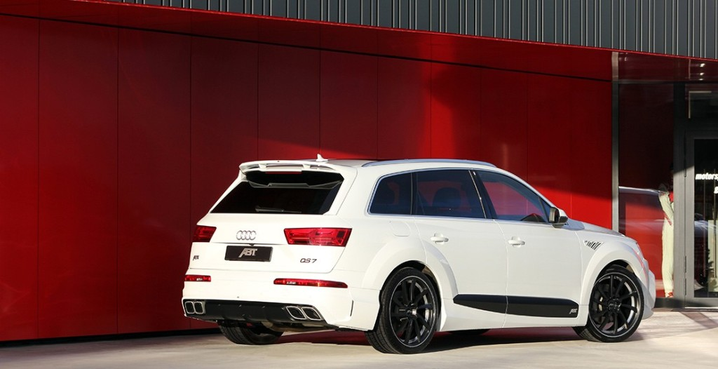 abt-unveils-tuning-kit-for-second-generation-audi-q7-calls-it-qs7-photo-gallery_3