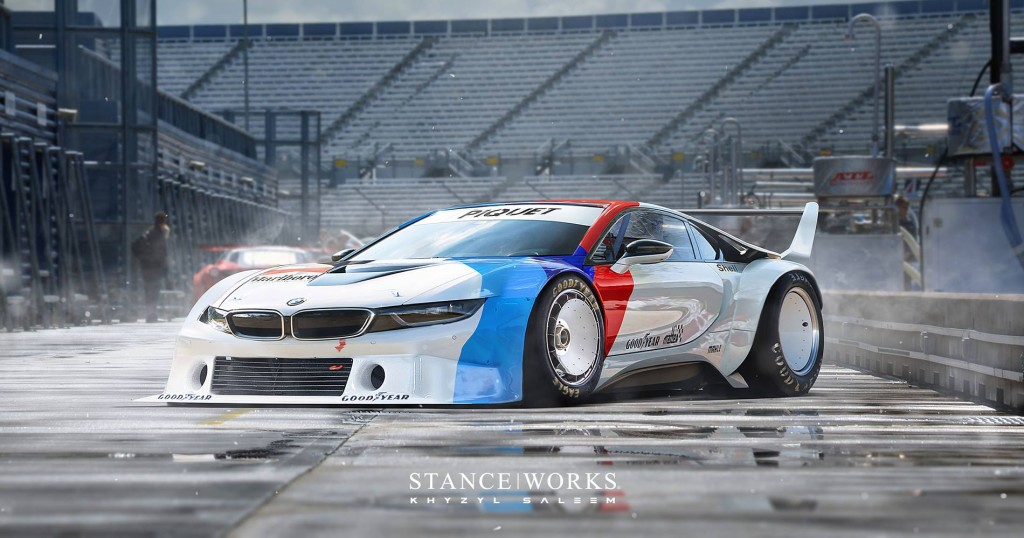 bmw-i8-procar-rendering-begs-for-a-one-make-racing-series-103692_1