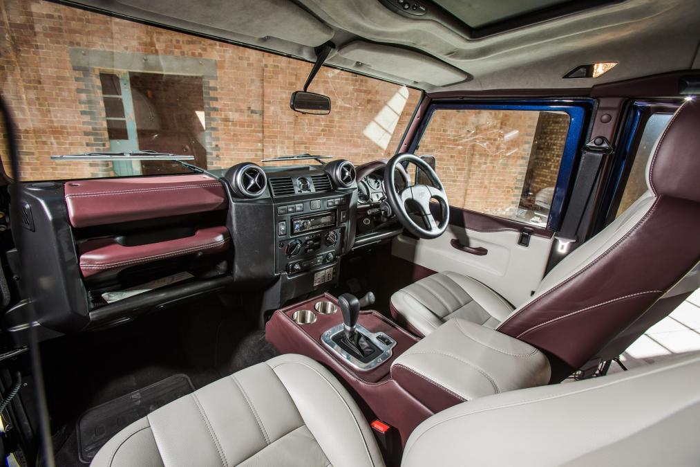 je-motorworks-zulu-interior-1