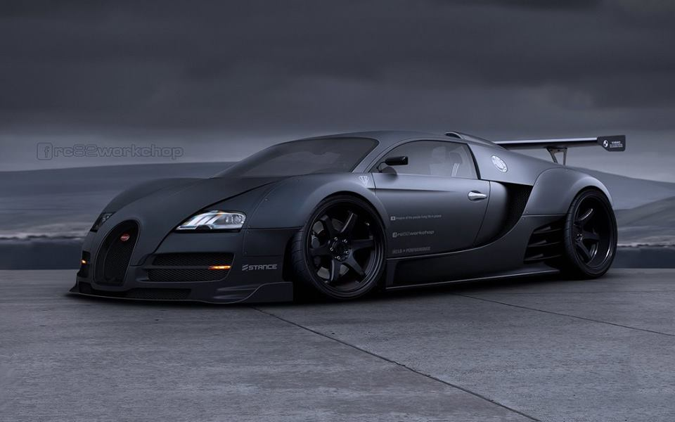 liberty-walk-bugatti-veyron-is-not-impossible-103530_1