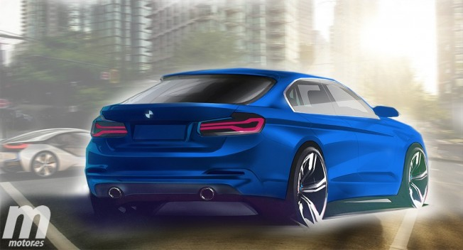 BMW-2-Series-Gran-Coupe