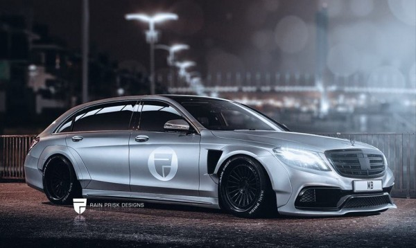 Mercedes-S-Class-Estate-600x358