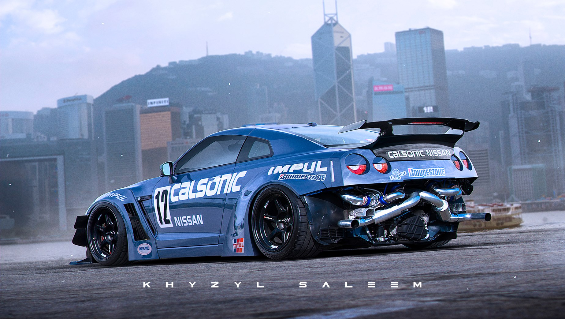 nissan-gt-r-drift-car-with-exposed-rear-mounted-turbos-rendered-should-happen-104936_1