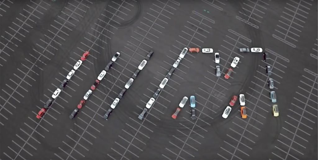 BMW M4 F82 Compilation Video - 10