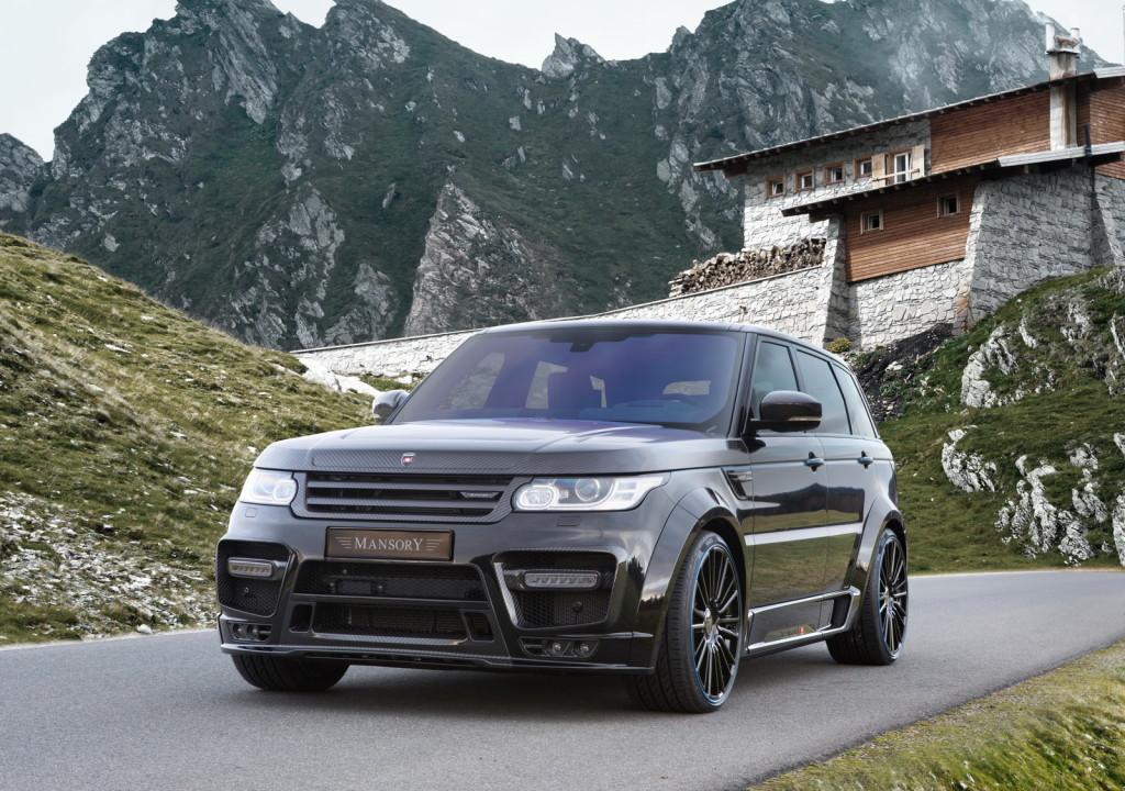Mansory-Range-Rover-Sport-1