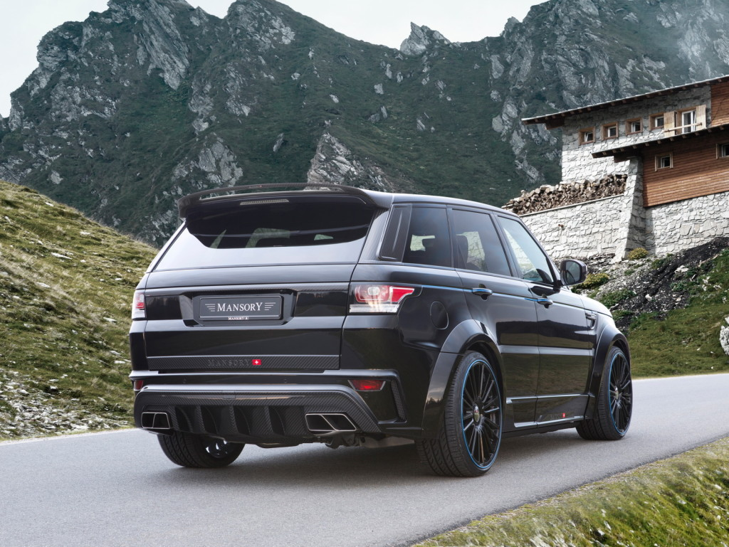 Mansory-Range-Rover-Sport-2