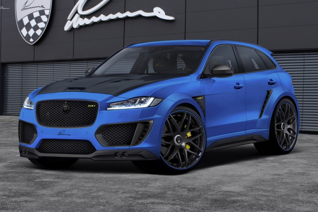 jaguar-f-pace-gets-widebody-kit-and-24-inch-wheels-from-lumma_7