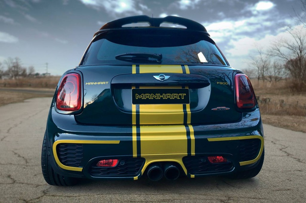 manhart-tunes-f56-mini-jcw-to-300-hp-and-470-nm-of-torque_6