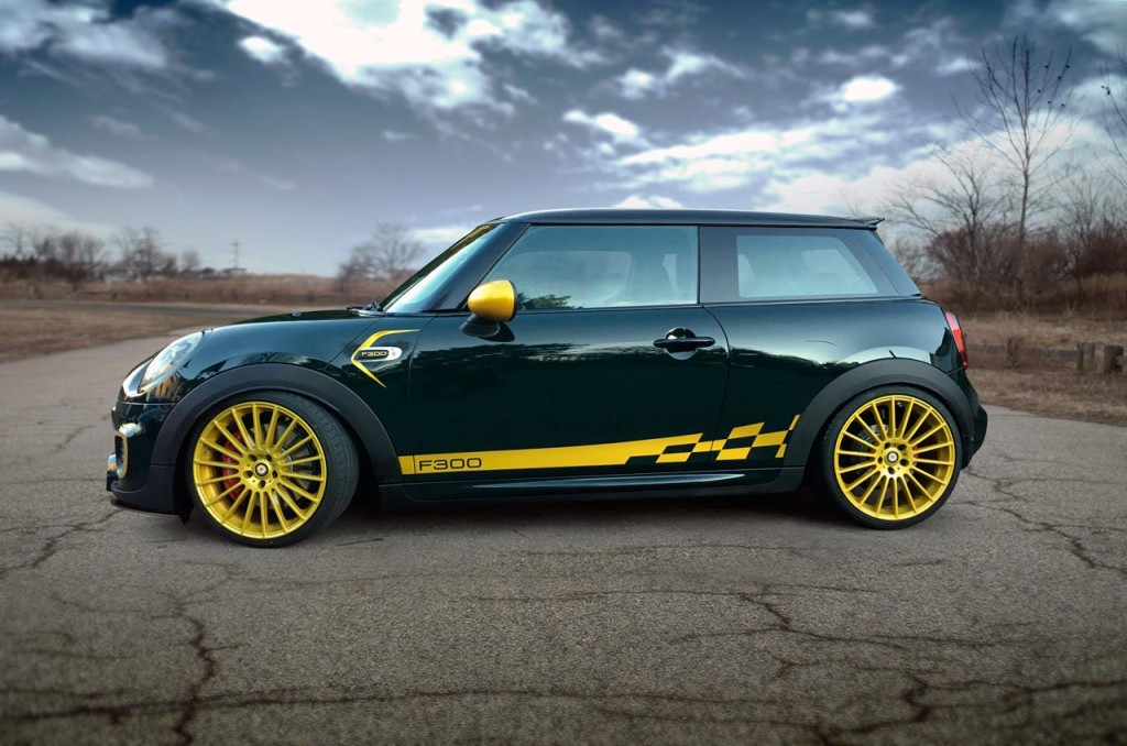 manhart-tunes-f56-mini-jcw-to-300-hp-and-470-nm-of-torque_7