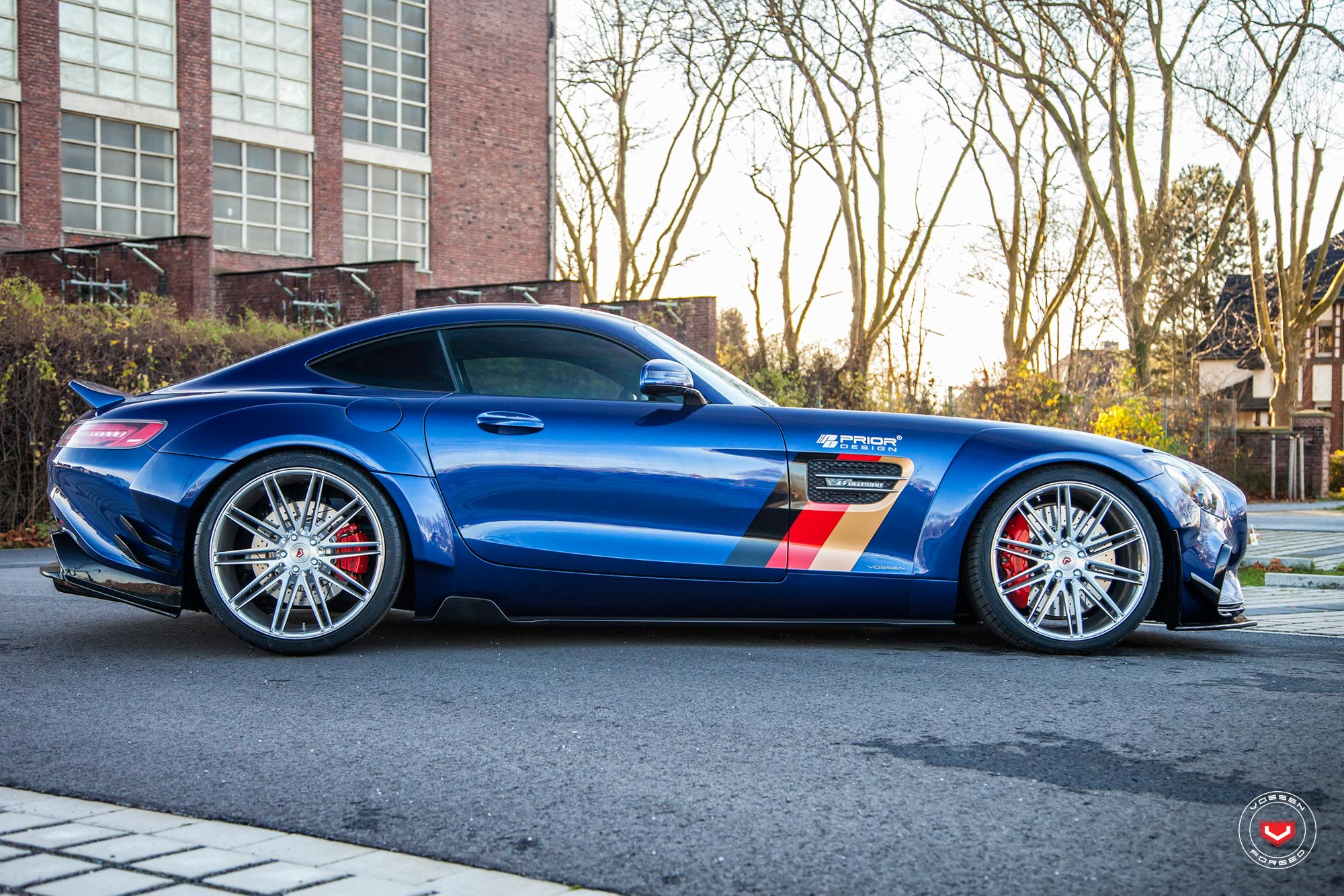 prior-design-mercedes-amg-gt-s-gets-vossen-wheels_10