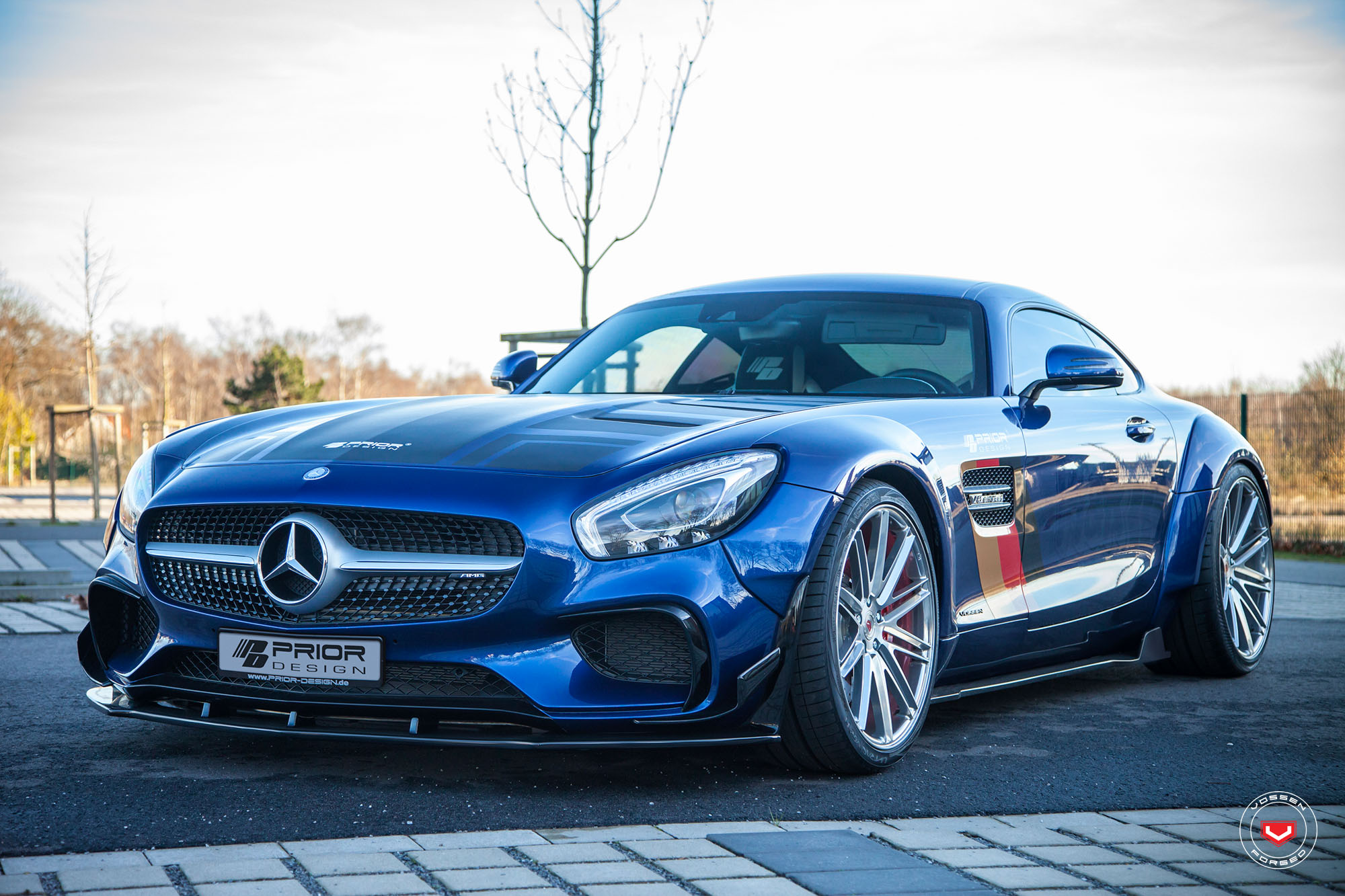 prior-design-mercedes-amg-gt-s-gets-vossen-wheels_3