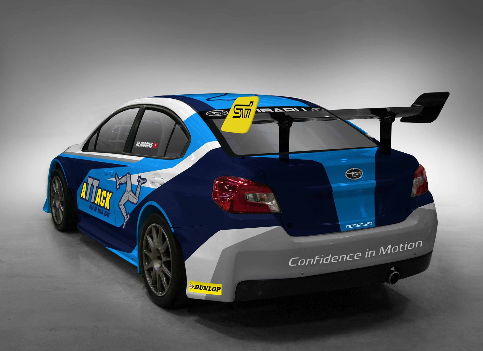 subaru-of-america-announces-new-isle-of-man-record-attempt-with-subaru-wrx-sti-t_1