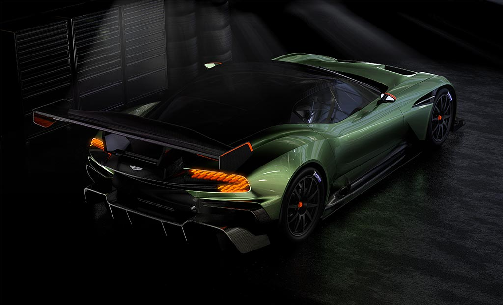 Aston-Martin-Vulcan_gallerythumb
