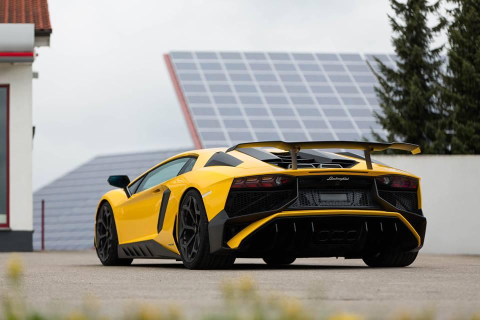 Novitec-Lamborghini-Aventador-SV-18