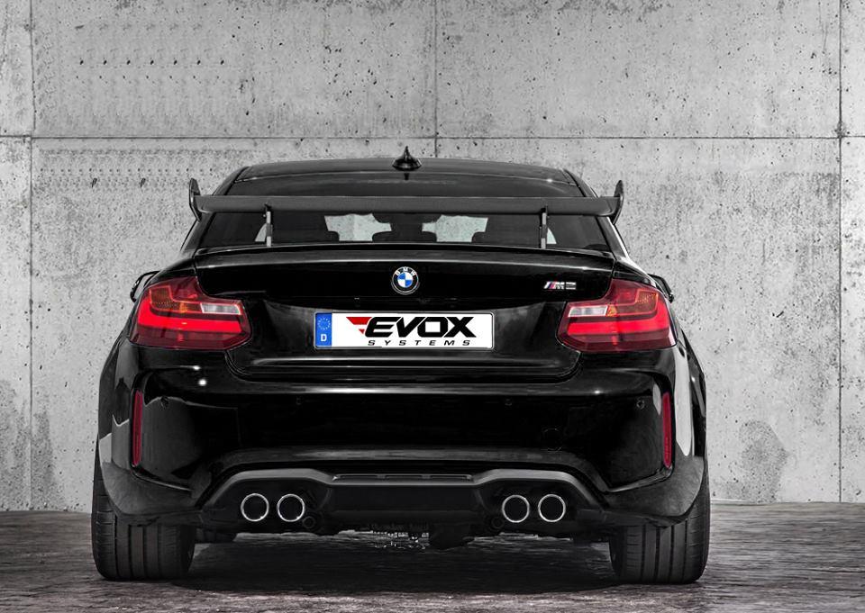 Alpha-N-BMW-M2-EVOX-1