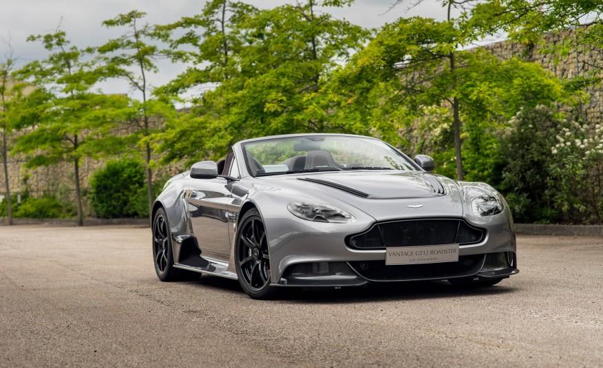 Aston-Martin-Vantage-GT12-roadster-101-876x535