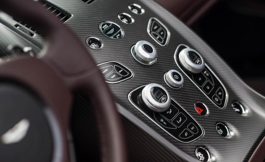 Aston-Martin-Vantage-GT12-roadster-113-876x535