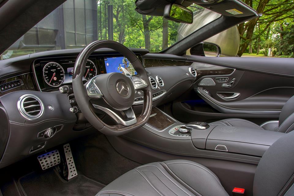 Brabus-Mercedes-S63-Cabriolet-850-13