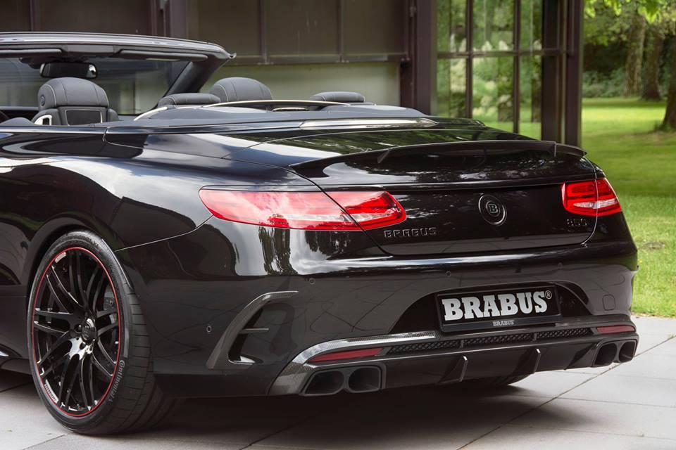 Brabus-Mercedes-S63-Cabriolet-850-3