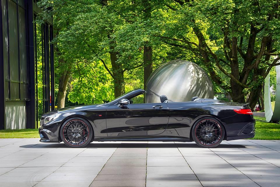 Brabus-Mercedes-S63-Cabriolet-850-5
