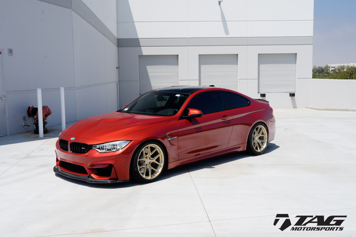 Sakhir Orange Bmw M With Hre R Wheels In Brushed Gold additionally Tiltonclutch in addition Citroen Jumper also Dsc additionally Acura Integra Rwd Turbo. on s2000 turbo