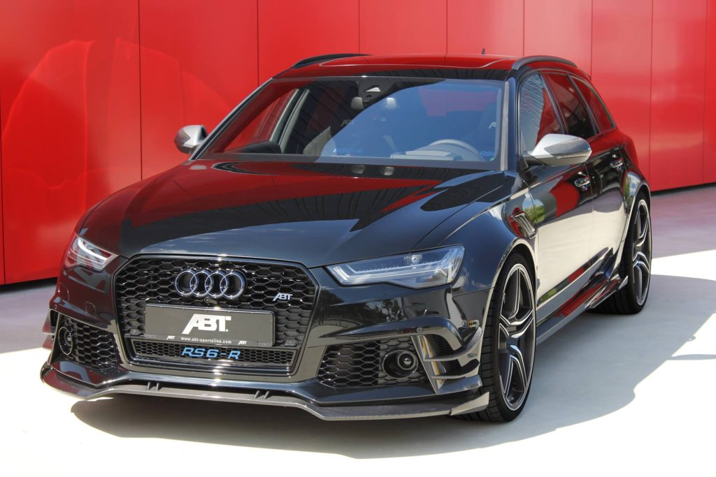 abt-rs6-r-edizione-italiana-is-another-730-hp-audi_1