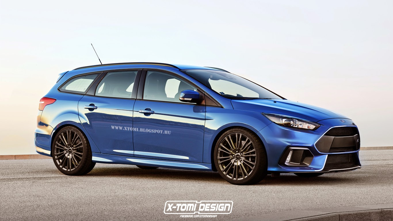 ford-focus-rs-wagon-could-take-on-the-golf-r-variant_1