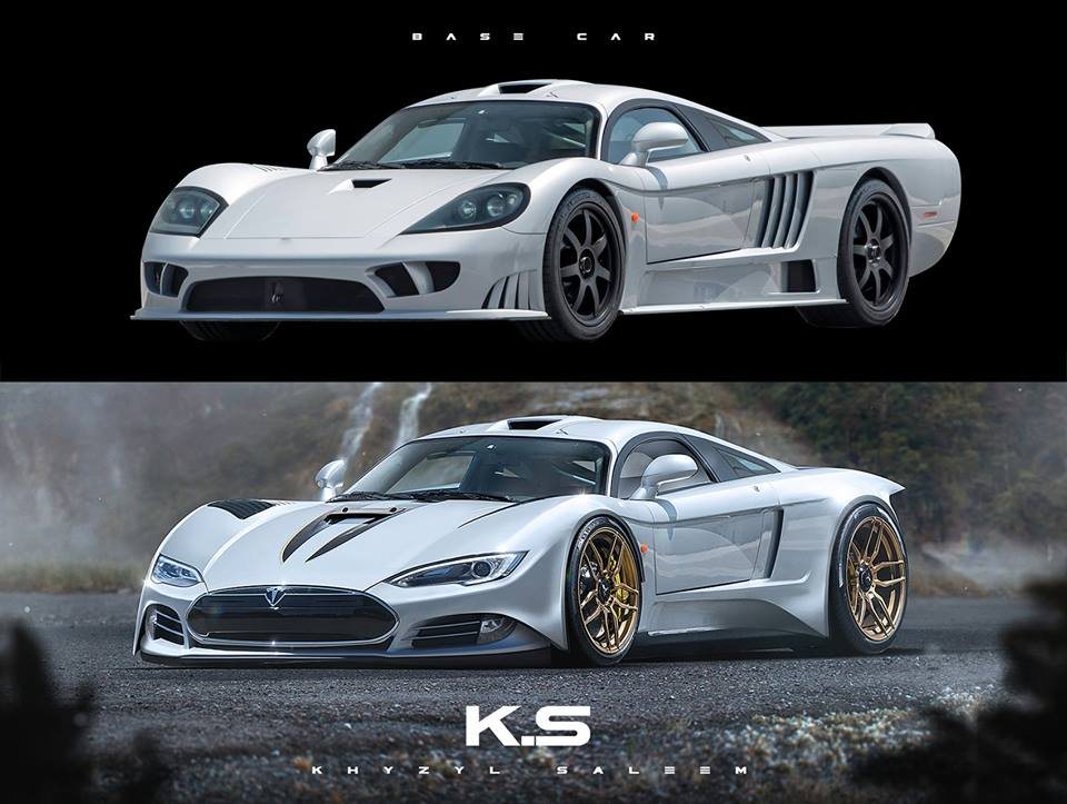 tesla-model-r-rendered-as-ev-hypercar-that-will-help-tesla-fight-porsche_2