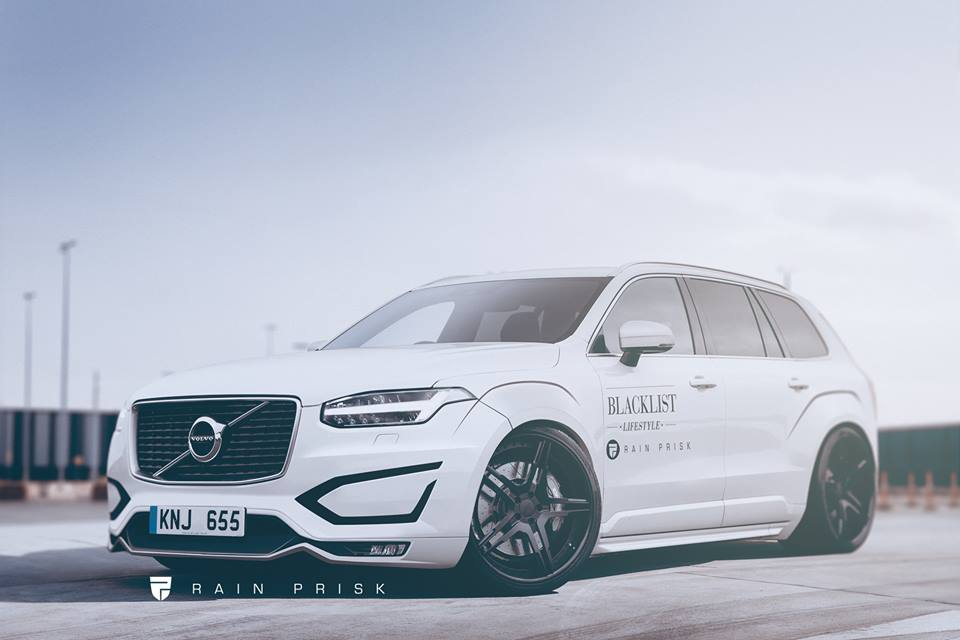 2016-volvo-xc90-gets-widebody-kit-drops-to-the-ground-in-this-wicked-rendering-108963_1