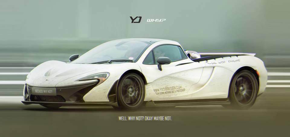 mclaren-p1-ute-rendered-as-the-pickup-truck-that-will-never-happen-110299_1