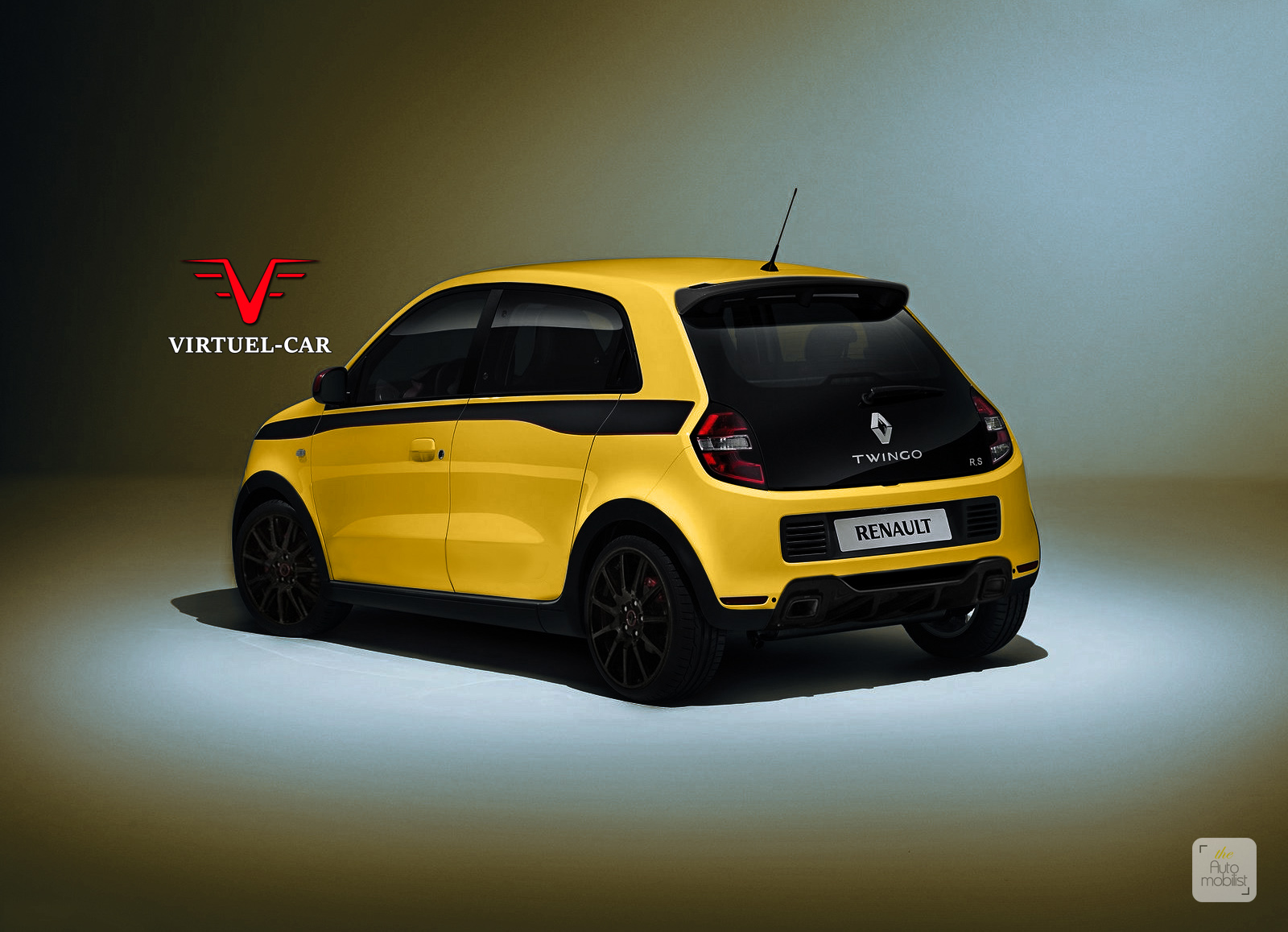 peugeot-108-gti-and-renault-twingo-rs-return-with-perfect-renderings-110486_1