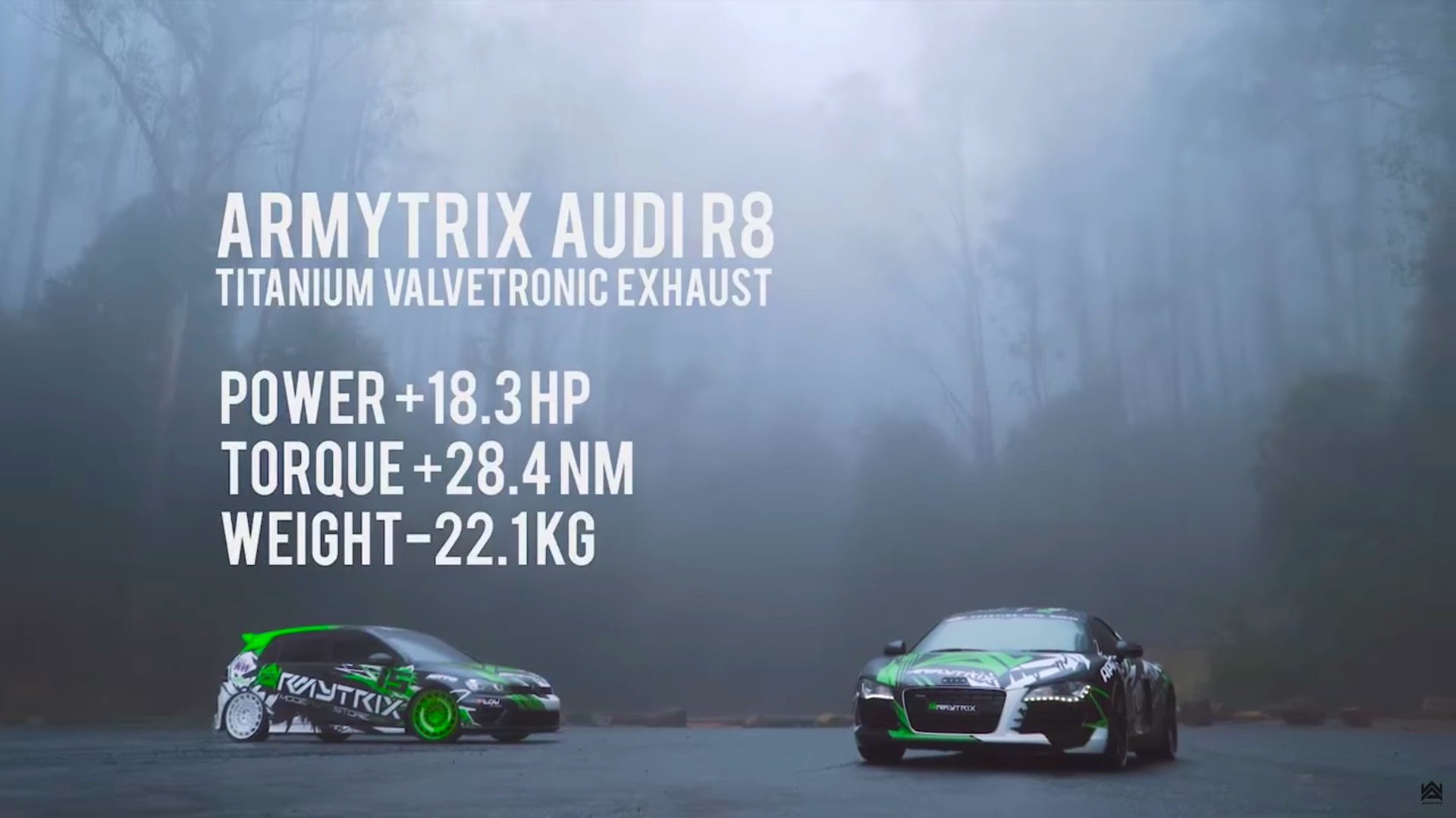 armytrix-australia-showcases-audi-r8-and-golf-r-4