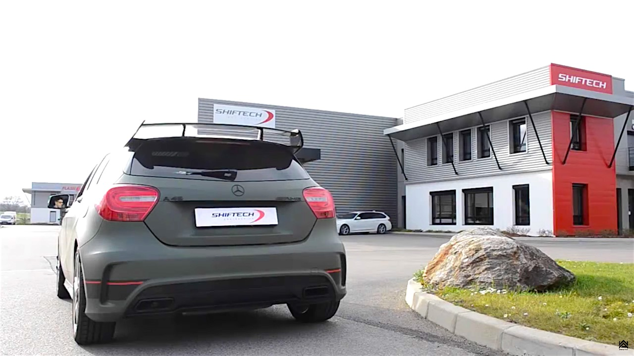 mercedes-a45-amg-with-armytrix-valvetronic-exhaust-1