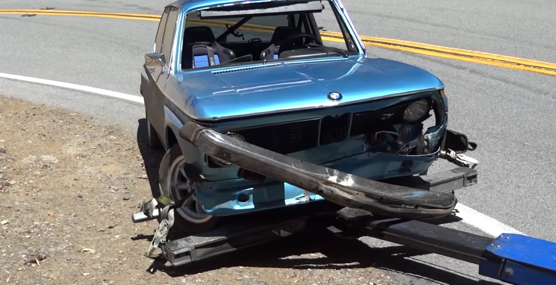 watch-a-fully-restored-bmw-2002-crashed-5