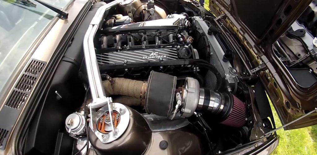 10-mad-bmw-turbo-with-crazy-engine-swaps-2