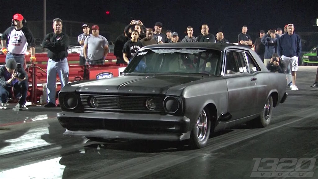 2600-hp-ford-falcon-drag-racer-5