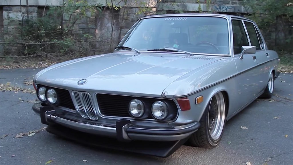a-rare-1972-bmw-bavaria-stanced-5