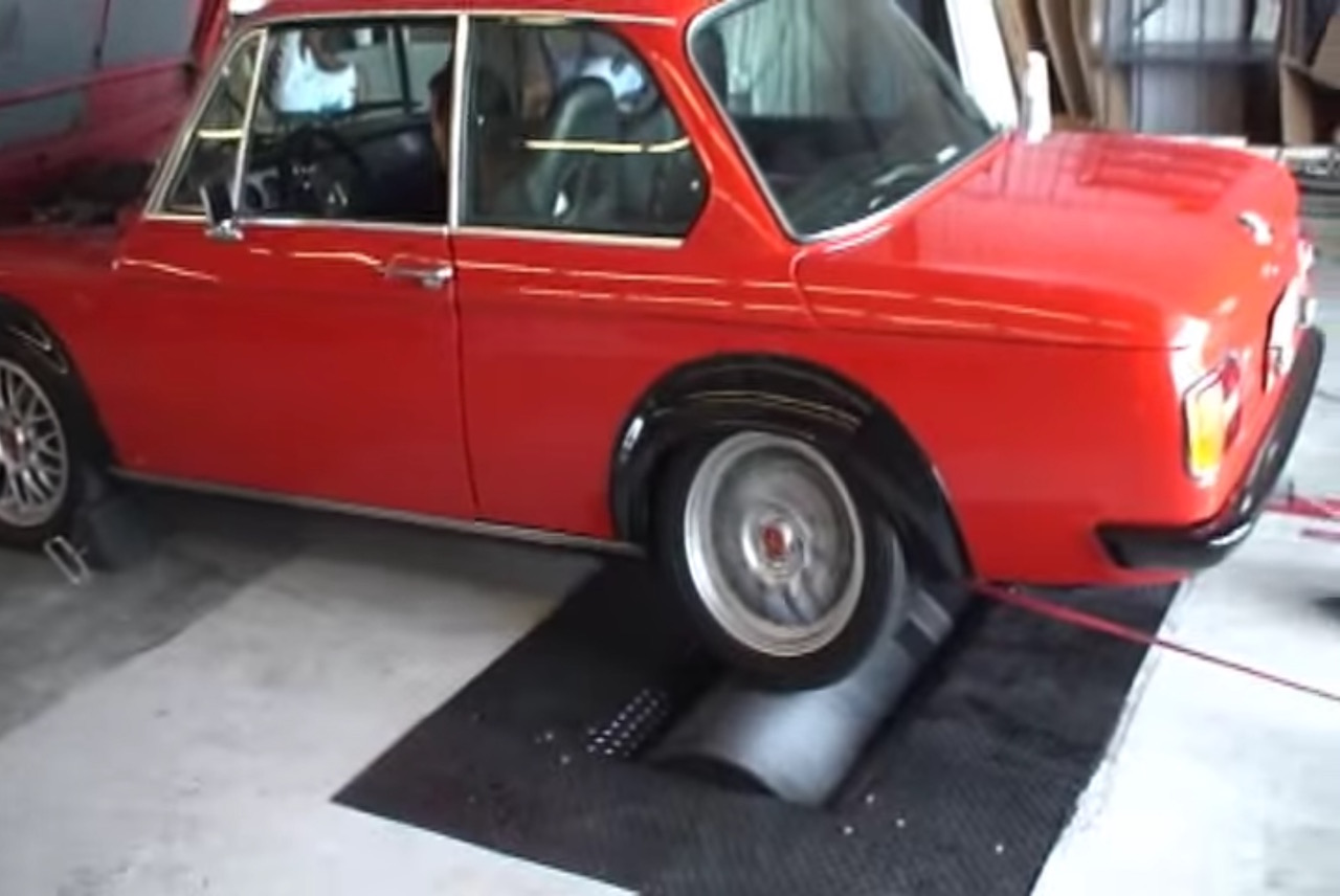 bmw-2002-with-bmw-m3-engine-swapped-1