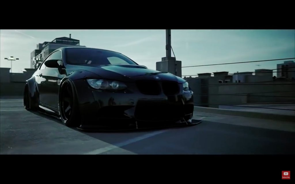 bmw-e92-m3-widebody-lb-rotiform-14