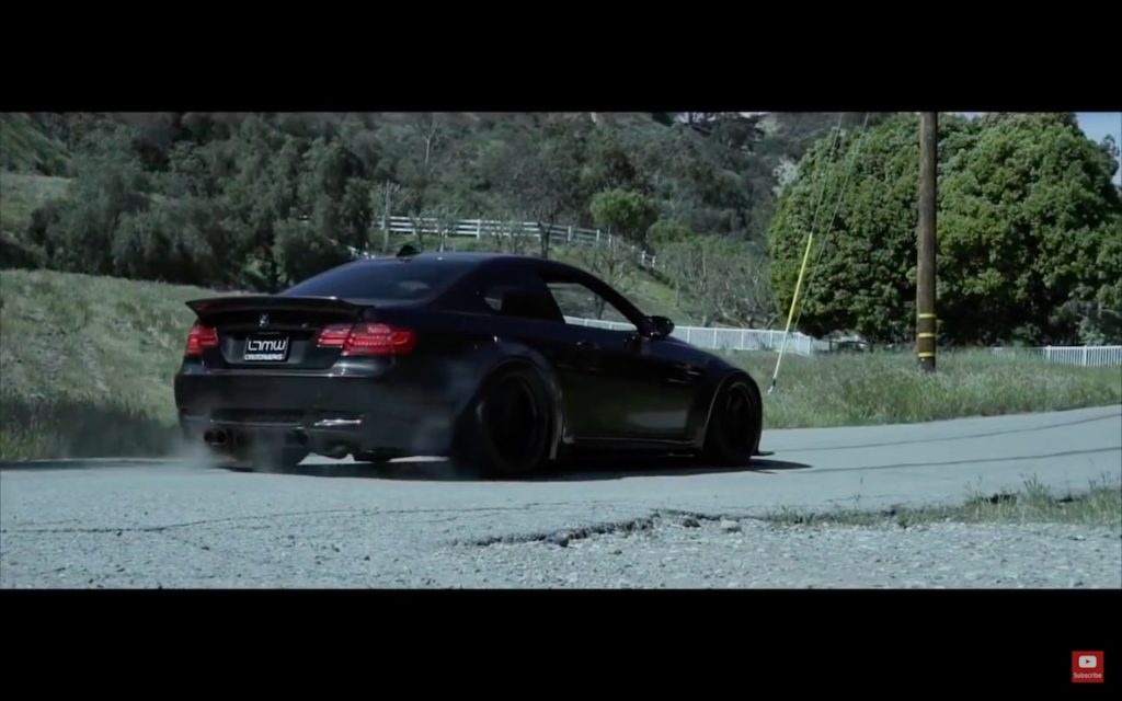 bmw-e92-m3-widebody-lb-rotiform-15