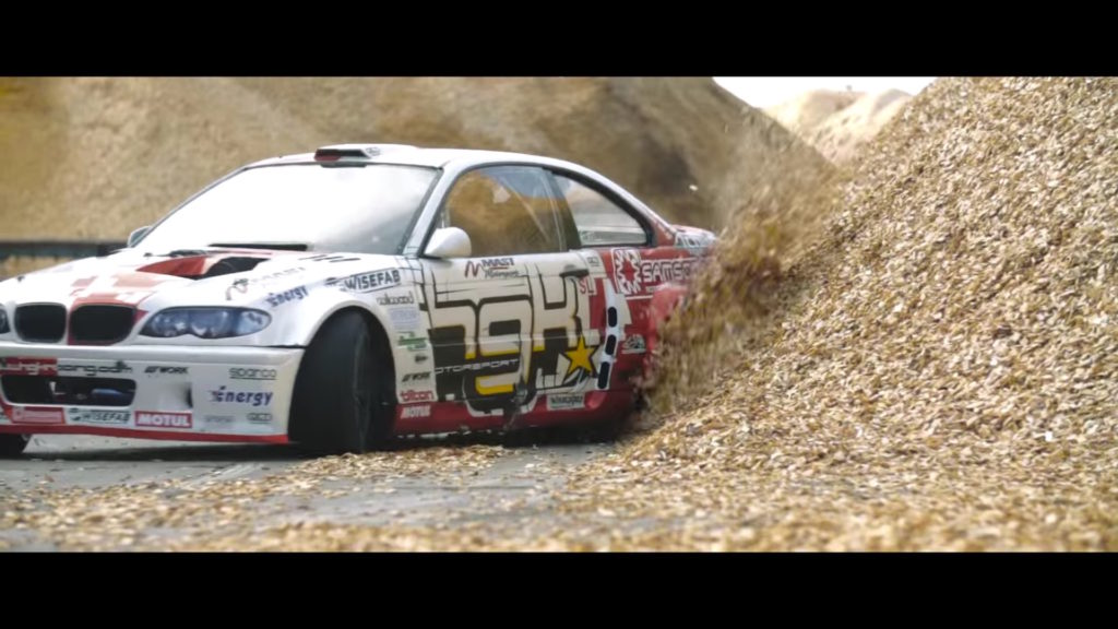 bmw-m3-e46-stunts-crashed-its-rear-bumper-6