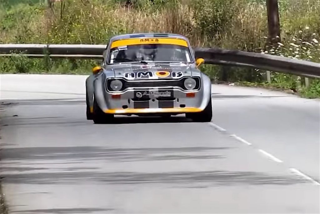 ford-escort-mk1-rs2000-insane-sound-3