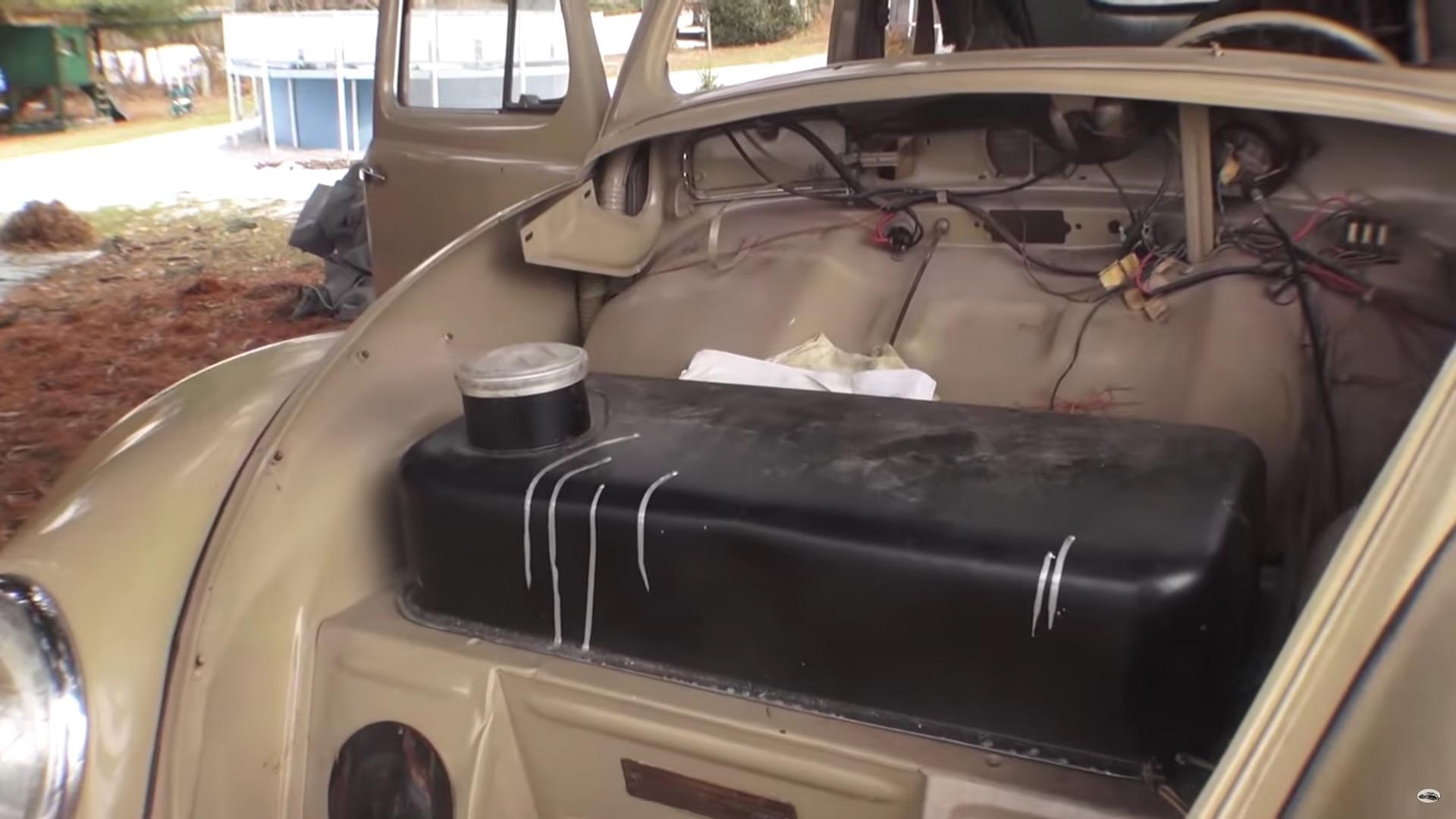 garage-find-1954-oval-window-volkswagen-beetle-6
