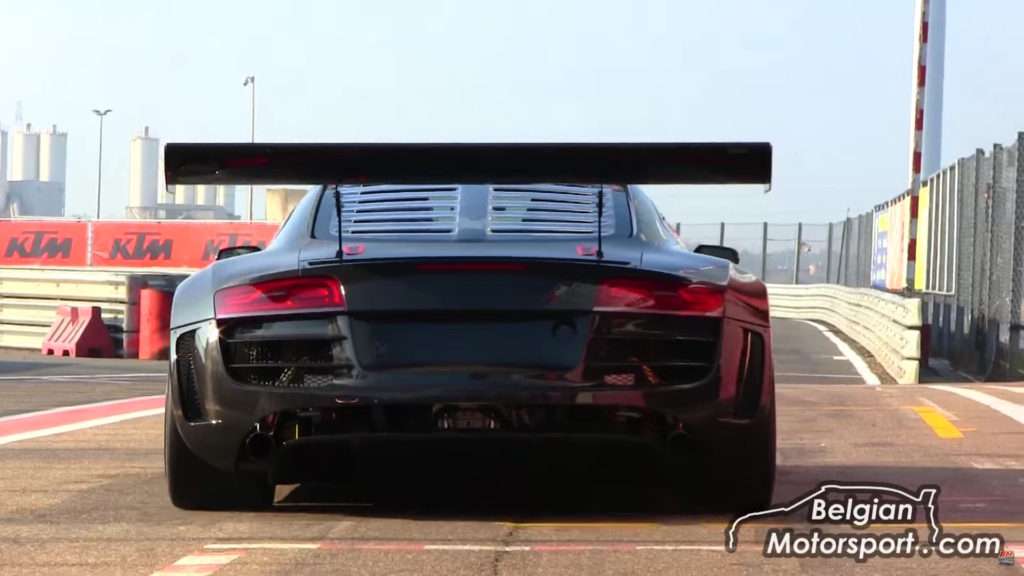 insane-sound-from-an-audi-r8-lms-supercharged-5