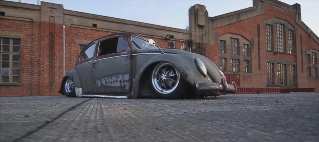 julias-volkswagen-beetle-fatality-13