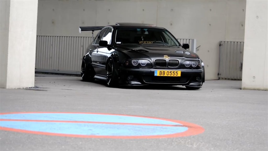 toms-bmw-e39-widebody-beast-4