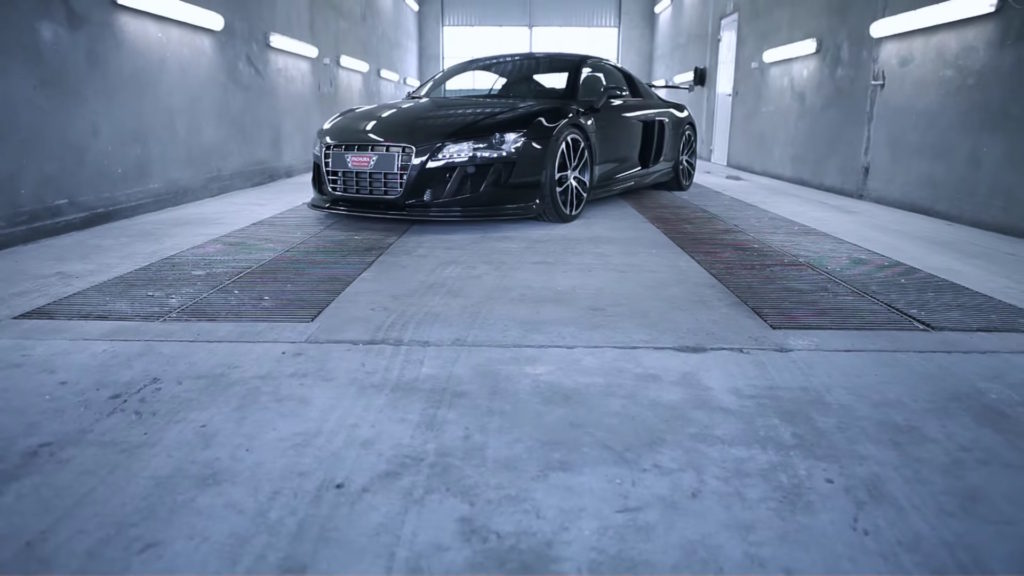 twin-supercharged-audi-r8-tuned-by-pachura-moto-9